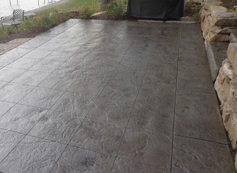 Coastwide Readymix Concrete - Aggregates & Concrete Mixes